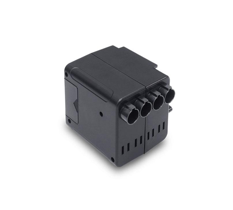 CBT2 Actuator Control Box