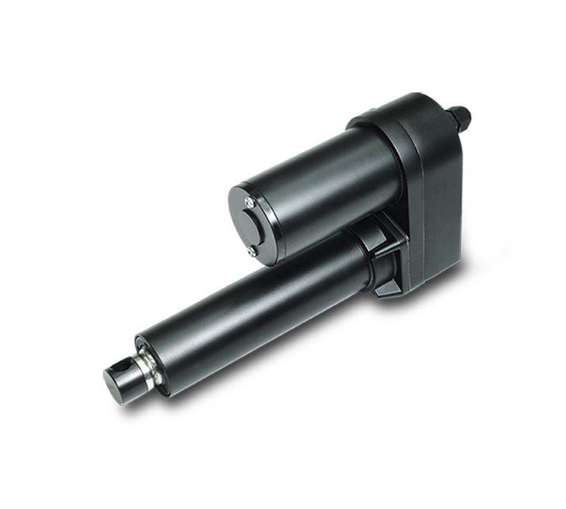 ID10A High-Speed Linear Actuator