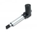 FD60 quiet linear actuator